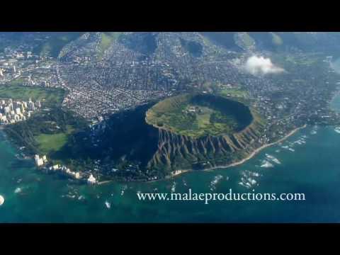 Life in the Hawaiian Islands Trailer.mov