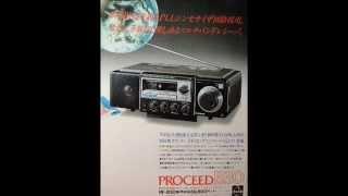 つづきはこちら→https://youtu.be/pl7HBGZryAI 親が昔録音したテープよ...