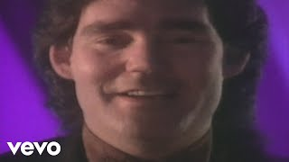 Shenandoah - Rock My Baby