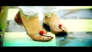 Kay V Singh - Gori Diyan Jhanjran - Goyal Music - Official Song HD
