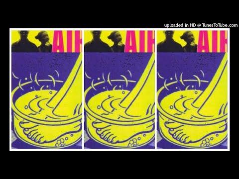 Air Band - Self Title (1998) Full Album