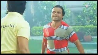 BEST OF RAJPAL YADAV - DHOL BEST COMEDY SCENE | FUNNY MOVIE SCENES HD