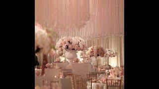 Wedding Setups - Lifestyle Destination Wedding Planner