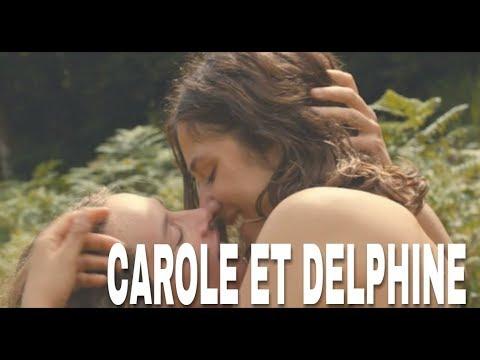 la-belle-saison-|-carole-et-delphine-|-i'm-young