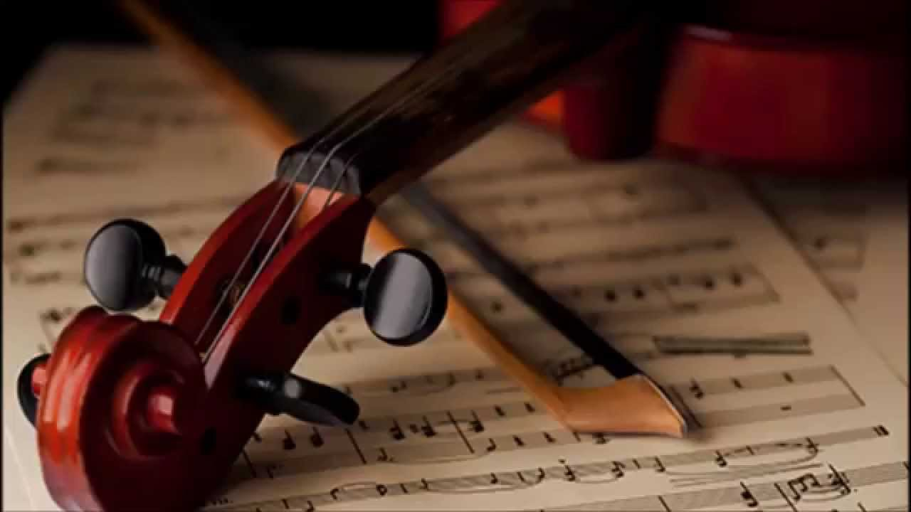 موسيقى كلاسيكية تحميل