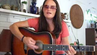 Good Time by Owl City and Carly Rae Jensen, Cover by Lisha Yost