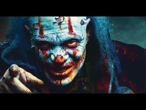 Creepy Clown Music - Horror Piano Theme 8 - Free Download Link in description