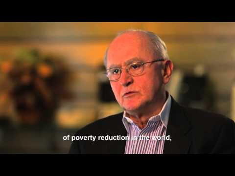 Unilever's approach to implementing the UN Guiding principles on Business and Human Rights