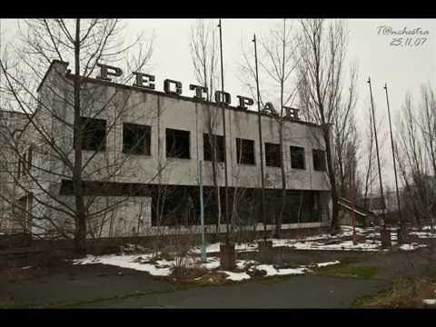 an introduction to the chernobyl disaster on april 26 1986 A look at the 1986 chernobyl nuclear disaster in numbers april 25 the explosion and fire at the chernobyl nuclear power plant on april 26, 1986.
