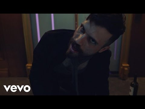 Neon Trees - Trash