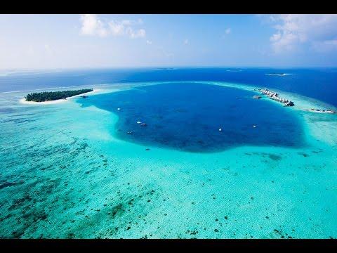 Angsana Velavaru | Maldives