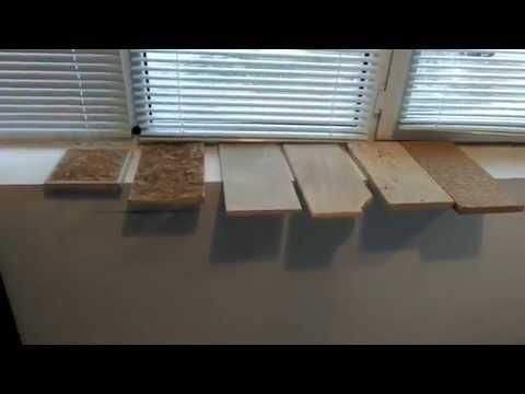 Дагестанский камень,ракушечник,песчаник,доломит,известняк.