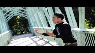 Paris Lamont - I Get Love In These Streets (Official Video)(Paris Lamont - I Get Love In These Streets (Official Video) Makin Moves Entertainment Makinmovesphilly@yahoo.com., 2014-09-25T18:09:34.000Z)