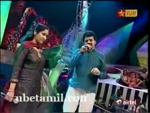 Sujatha, Srinivas and Unnikrishnan