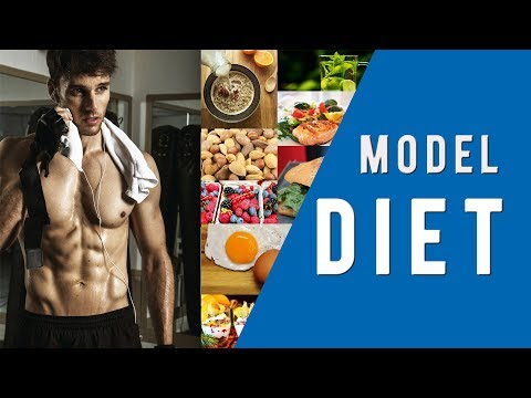 Model Diet Plan For Weight Loss | 10 Tips To Lose Weight Fast