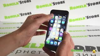 Обзор копии iPhone X: Распаковка копии iPhone X, подробный обзор копии iPhone X