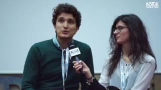 Fabio Casaburo | Personal Shoepper: dalla teoria alla pratica di un eCommerce