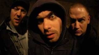 Hilltop Hoods - The Sentinel with lyrics