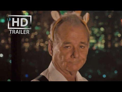 Trailer do filme A Very Murray Christmas