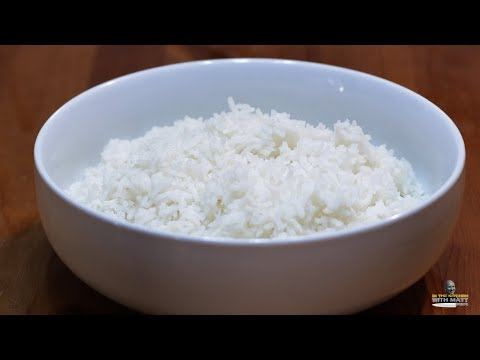 how-to-cook-rice-in-rice-cooker-|-make-perfect-rice-every-time