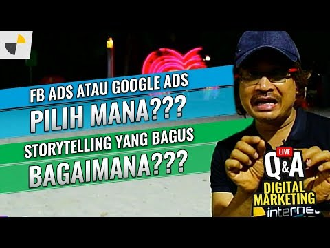 q&a-#07-tanya-jawab-digital-marketing-questions-and-answers---sulhadi-|-internet-sukses
