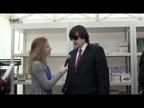 Entrevista a Jaime Bayly