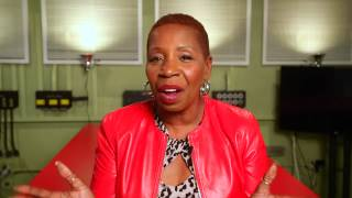 Iyanla: When to Call it Quits
