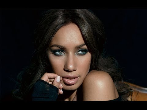 Why Leona Lewis' Career Ended