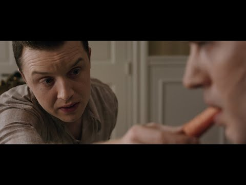 Capone / Noel Fisher And Tom Hardy/ Rus. Sub