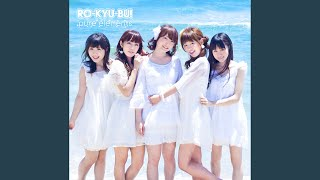 花澤香菜・井口裕香・日笠陽子(RO-KYU-BU!) - 空想ドラマチックガール