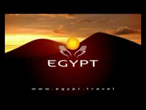 Egypt Travel - Nothing Compares