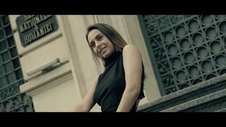 Descarca Adam B & Vasilica Pustiu - A naibi e dragostea (Originala 2020)
