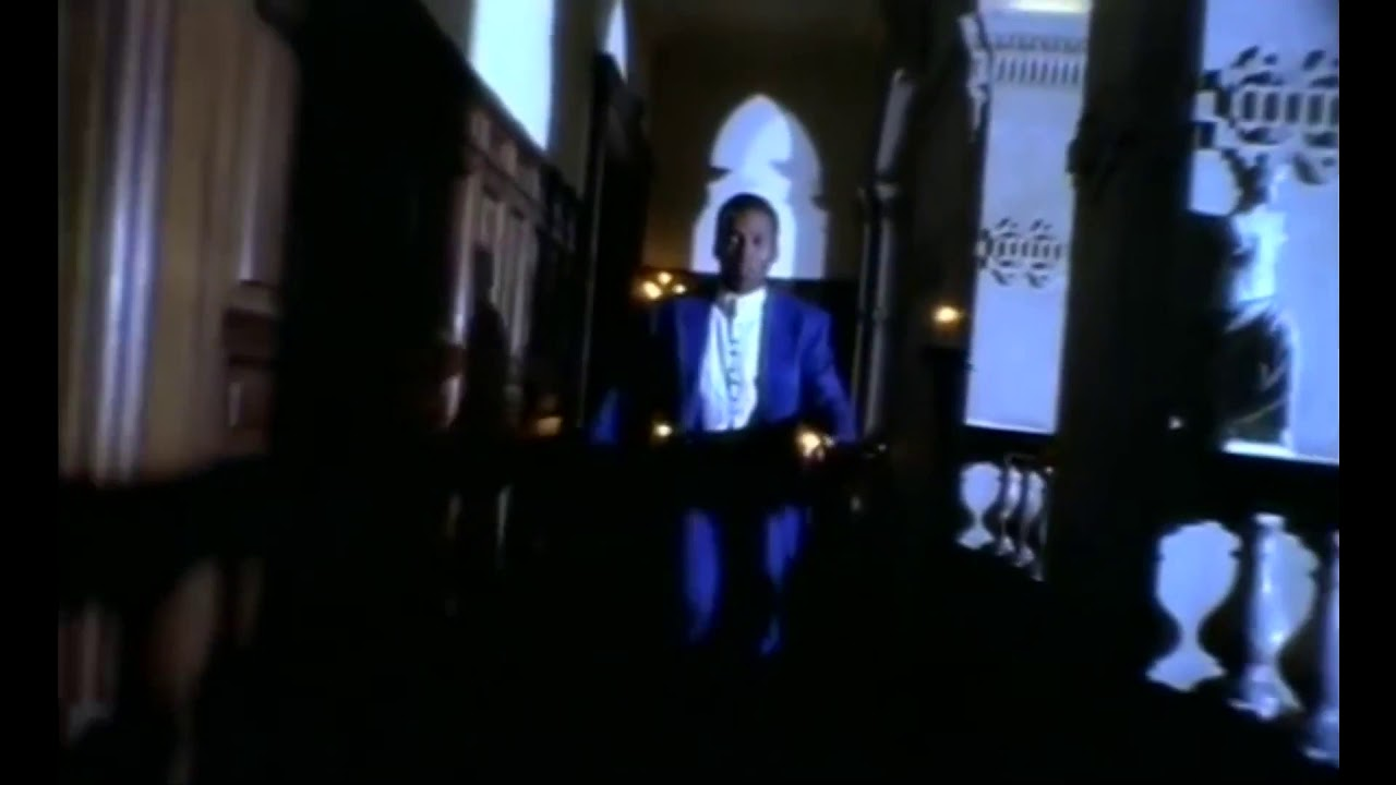 Haddaway What Is Love Official Video Hd 1080p Download Youtube