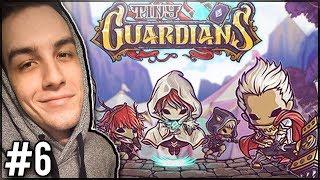 JEDNAK GO DOSTAŁEM! - Tiny Guardians #6