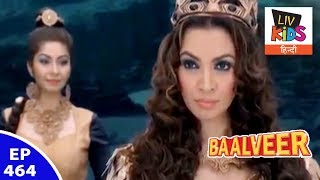 Video Baal Veer - बालवीर - Episode 464 - Bhayankar Pari Is Impressed download MP3, 3GP, MP4, WEBM, AVI, FLV Oktober 2018