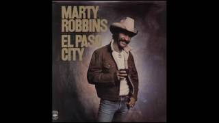 Watch Marty Robbins Im Gonna Miss You When You Go video