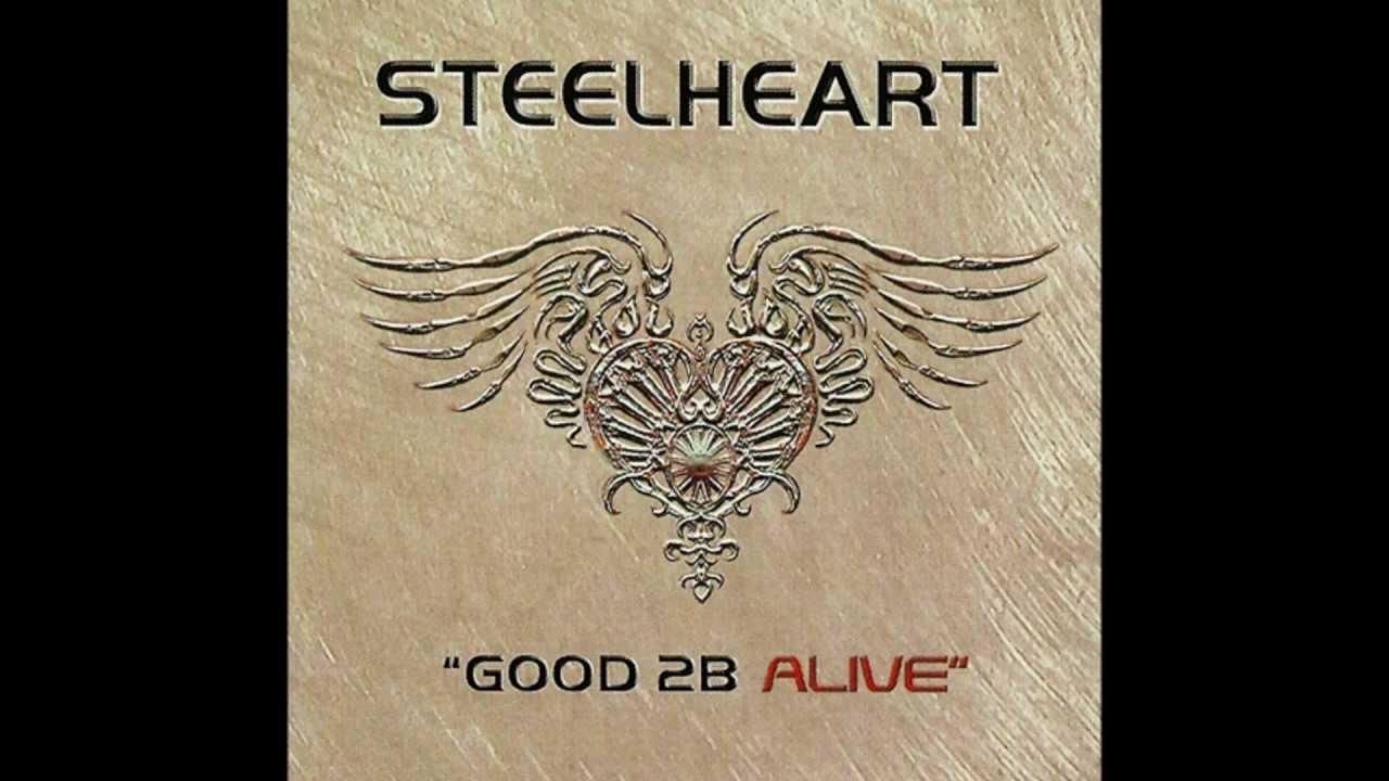 steelheart-g2ba-bakesz28