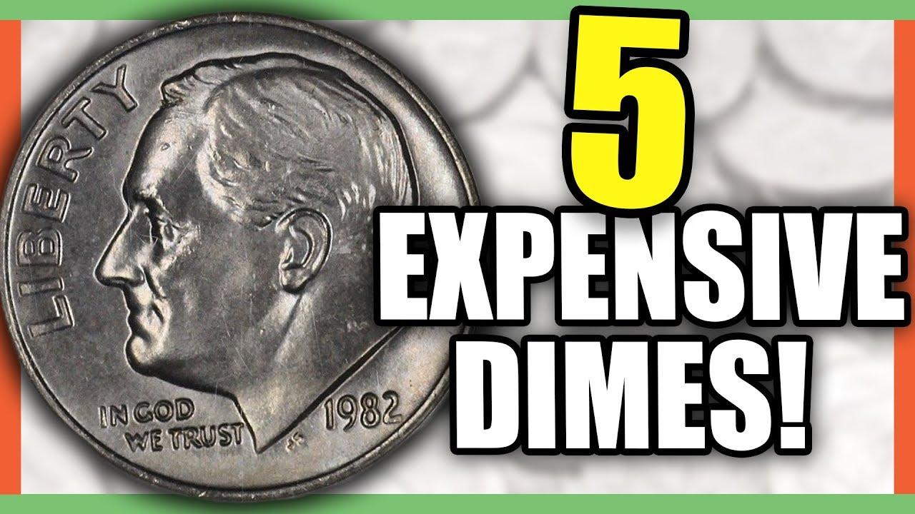Error Coins List