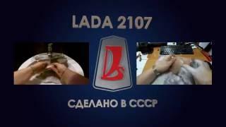 Светодиодные фонари УАЗ - часть 2, LED UAZ(В этом видео мы сделаем диодные фонари для УАЗ Травим плату от и до Продолжение следует... Первая часть тут..., 2016-05-09T01:17:09.000Z)