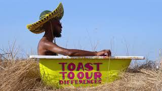 Rudimental - Thula Ungakhlai feat. Ladysmith Black Mambazo (Official Audio)