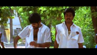 Kedi Billa Killadi Ranga | Tamil Movie | Scenes | Clips | Comedy | Sivakarthikeyan loses election