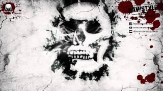 D-Sturb - Hard bass [HD+HQ][Free @2000 likes]
