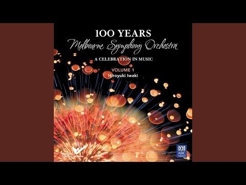 Messiaen: Turangalîla Symphonie - 5. Joie de sang des étoiles (Live)