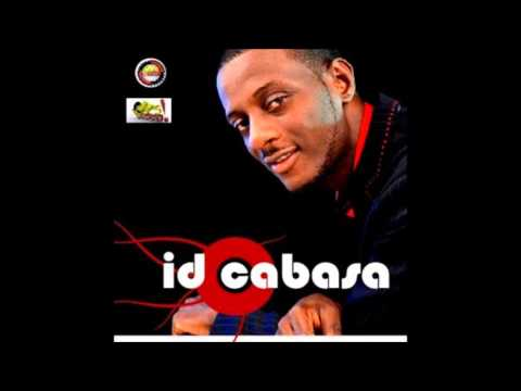 Id Cabasa - Ofe Owere