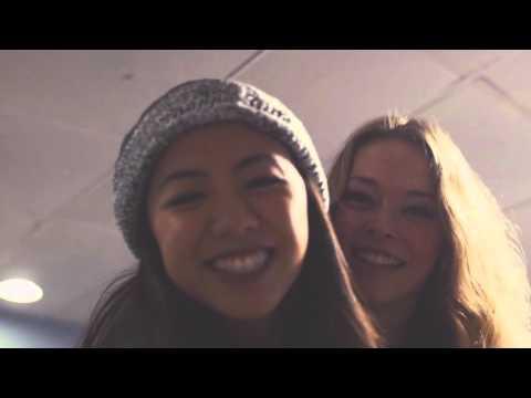Ohio State University: Kappa Delta 2016 Recruitment Video