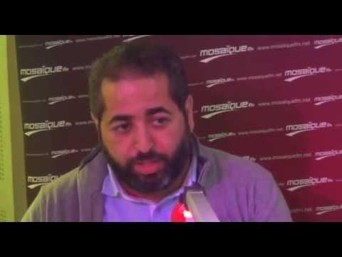 Zied Khehder: Tunis Media City englobera les compétences tunisiennes