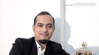 Audio hipnoterapi islami GERD