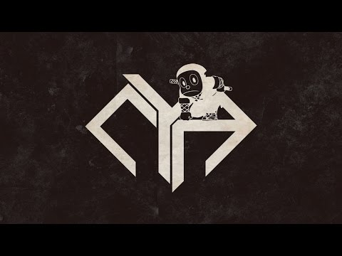 CYH - Ninja Hattori (忍者哈特利 remix)