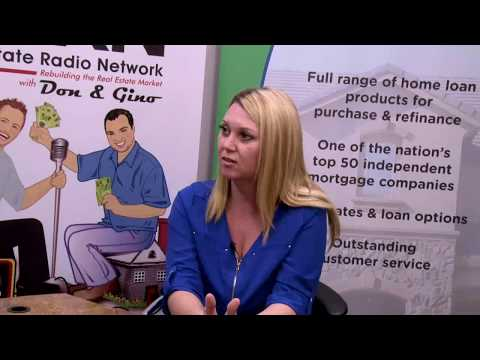 Should You REFINANCE?? Learn from Top Mortgage Professional, CINDY RUSSON.