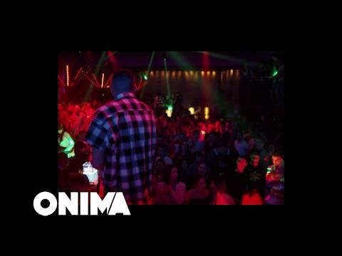 2po2 - Alo (Official B.O Beatz Remix)